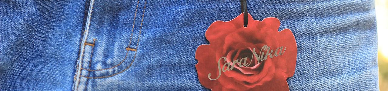 Veja nossos produtos Linha completa de etiquetas para indústria têxtil! - Realce Etiquetas - Etiquetas para indústria têxtil